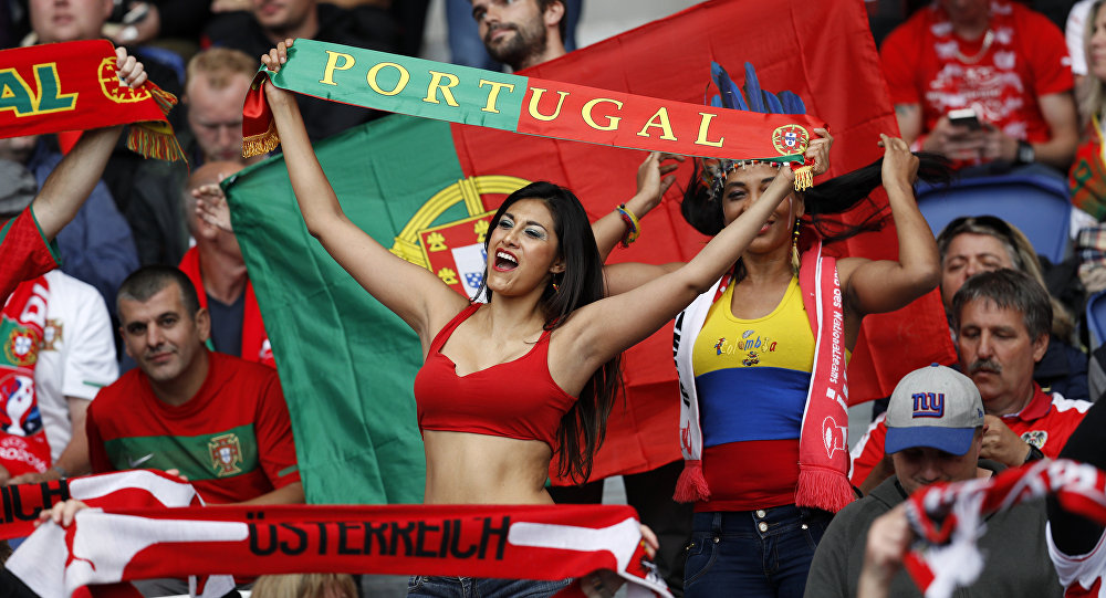 Friday, 11th October 2019, Follow all EURO 2020 Qualifiers Football  fixtures, latest results & live scores. - Xscores News