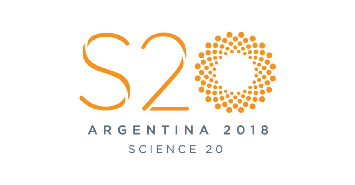 Argentina S20