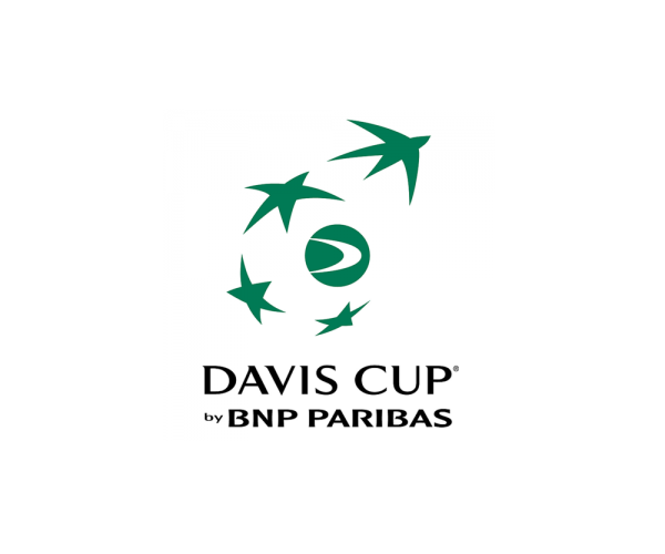 Davis Cup Semi-Finals and Play-Offs