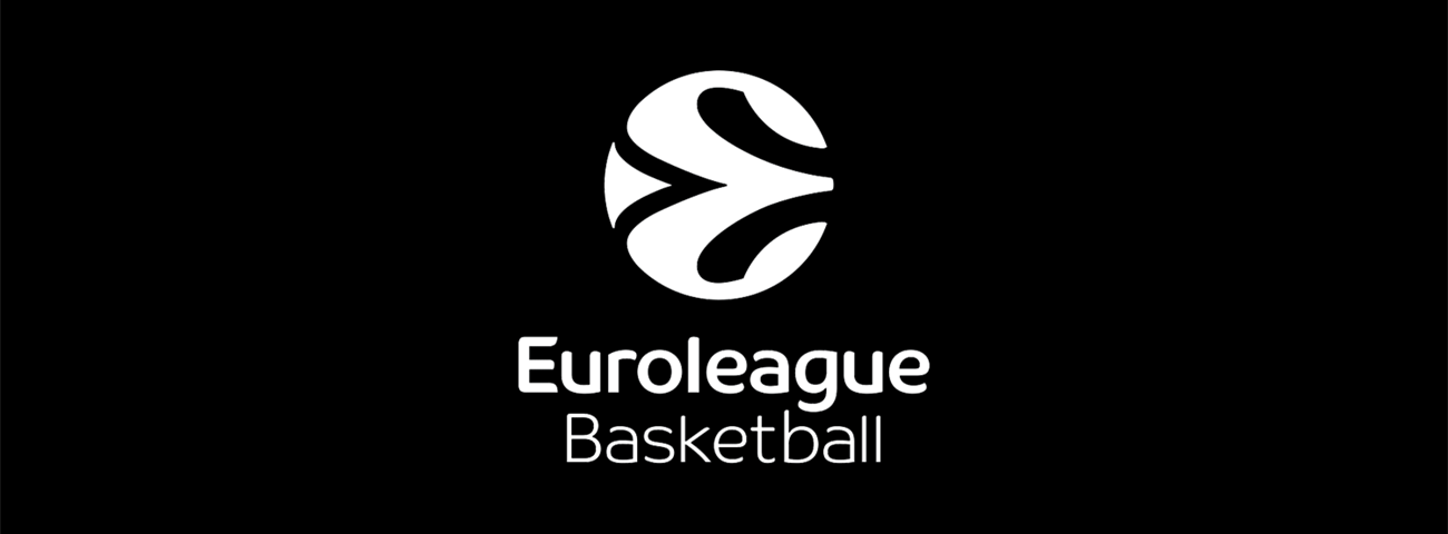 Euroleague Quarter Finals