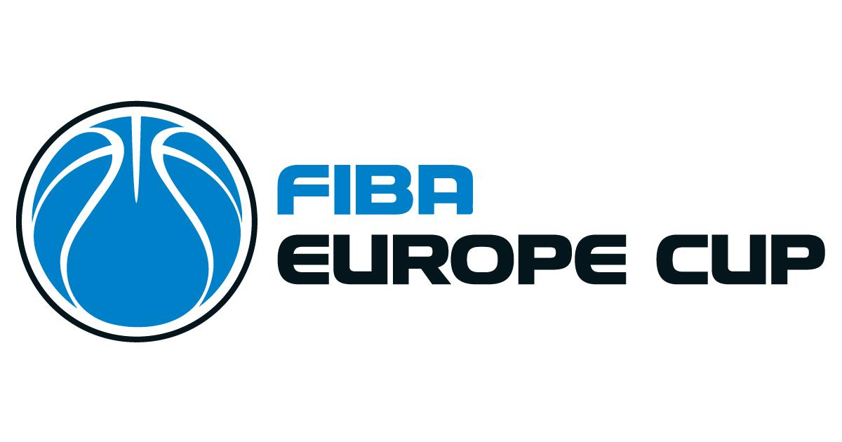 FIBA Europe Cup Semi Finals
