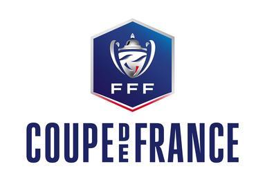 France FA Cup Semi Finals