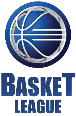 Greek Basket League