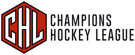 Hockey Champions League Final