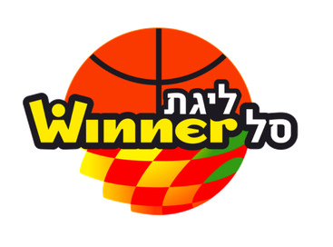 Israeli Basketball Premier League