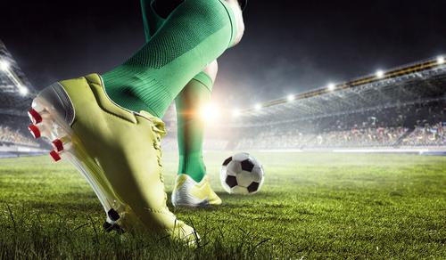 Live Soccer XML Feed