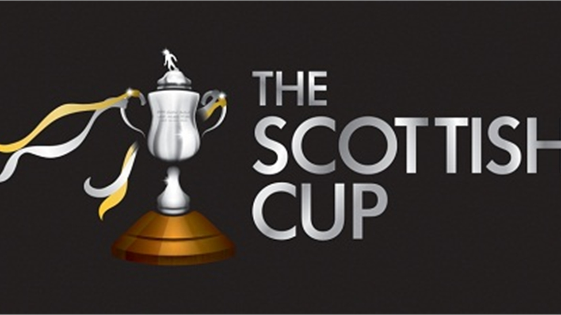 Scotland FA Cup Semi Finals