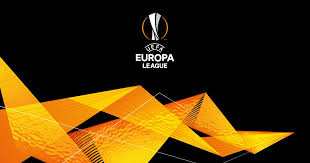 UEFA Europa League Quarter Finals