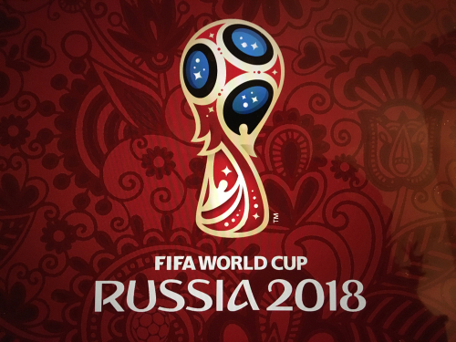 World Cup 2018 Russia Live Scores