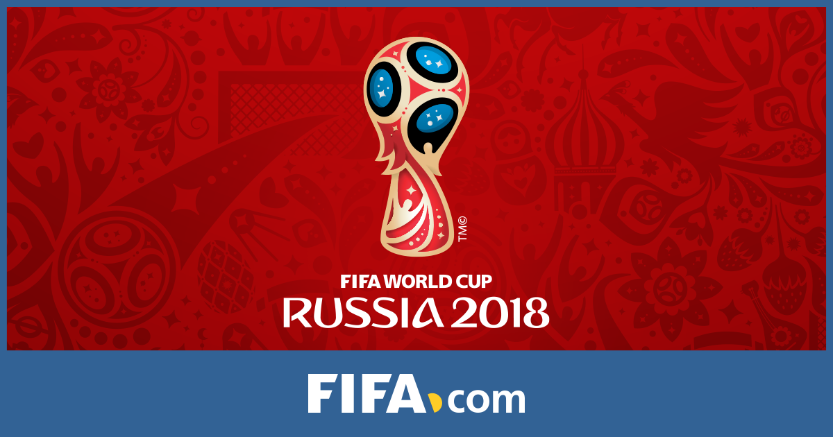 World Cup Final 2018 Live Scores