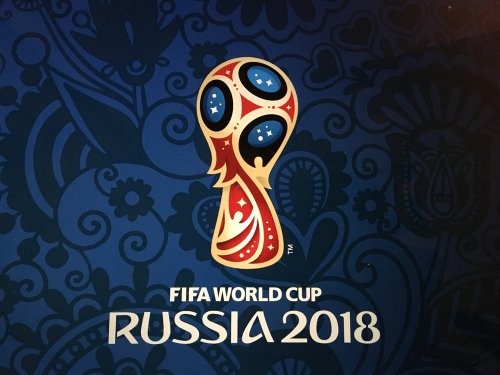 World Cup Group Stage Live Scores
