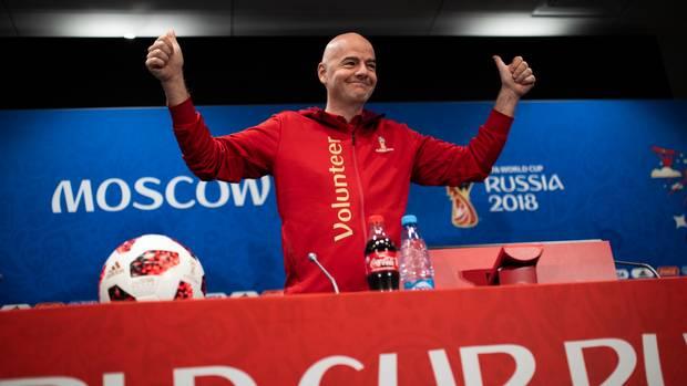 Russia FA Cup Semi Finals