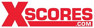 Xscores News