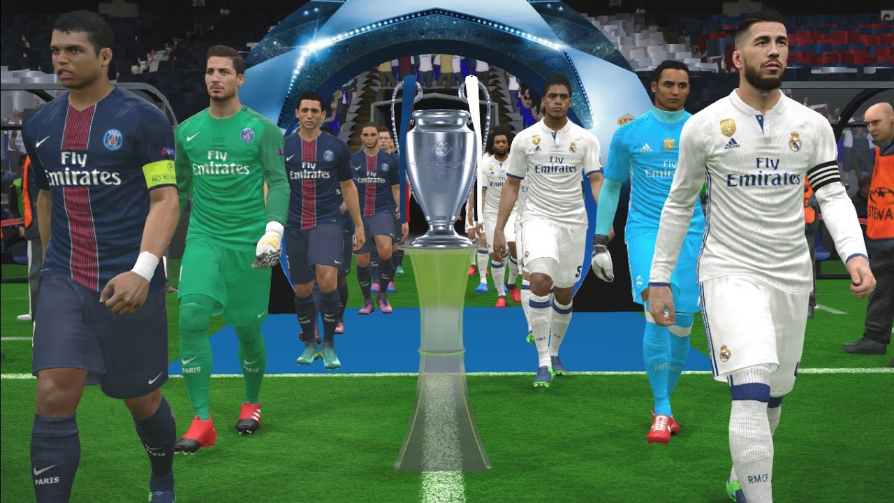 Champions League Wednesday, 18th September 2019, Follow all