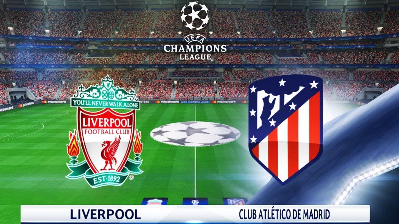 Champions league afrique 2020
